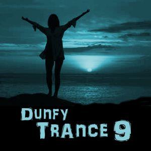 Dunfy - Trance 9