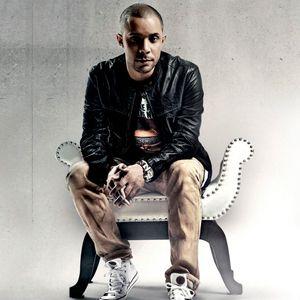 Artist Top 10 by FullRider - Wildstylez Top-10 Mix