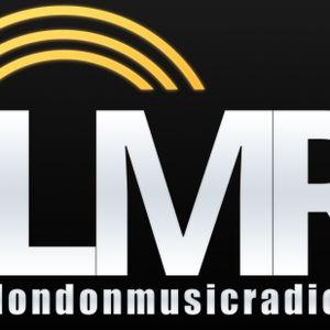 Dave Stewart 8/7/2017 'SOUL MIXTAPE' SAT RADIO SESSIONS' LMR RADIO UK .. www.londonmusicradio.com