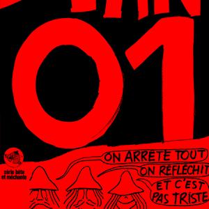 LE FILM DU DIMANCHE SOIR #13 : L'An 01