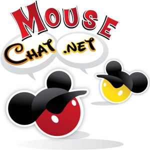 Mouse Chat Disney listener questions