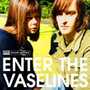 25/11/10 with The Vaselines