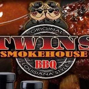 Twins Smokehouse