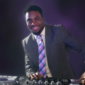 DJ Dopestar NYX Events Demo Mix