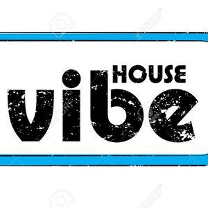 House Vibe