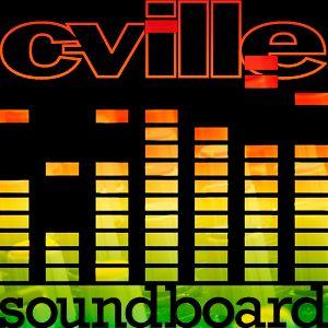 Soundboard | May 18, 2012