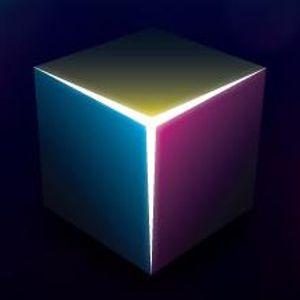 Matt Heize @ Chambre noire 31-12-2012