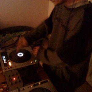 Deep Hop 1