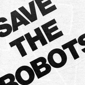 LAKA 942 @ MIX ELECTRO SAVE THE ROBOTS 22-05-2012