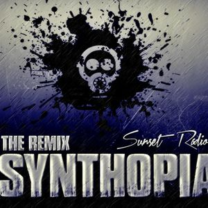 Synthopia The Remix!