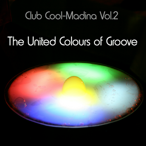 The United Colours of Groove