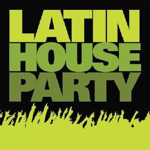 August Latino House Promo Mix