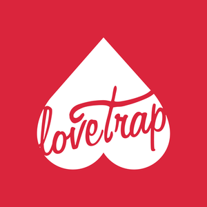 Trap Tuesday's V.2