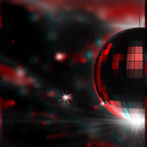 DJ Lyav Schneider - Redefined