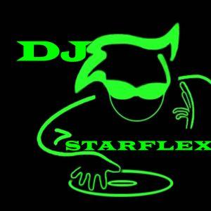 DJSTARFLEX MIX 2017