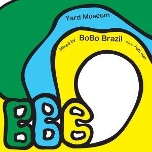 Yard Museum