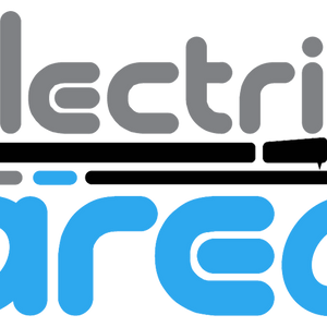 Electric Area@Ferry Corsten