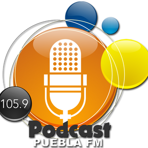 PUEBLA DEPORTES 29 SEPTIEMBRE 2015