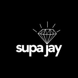 SUPA JAY PRESENTS DANCEHALL DAZE 2016