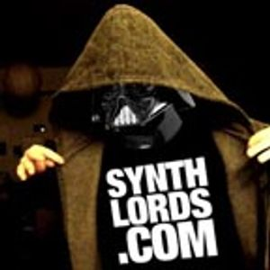 Lords Of The Synth #165: Hit Me