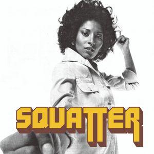 SQUATTER 03