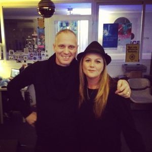 Clara Da Costa / MR. C exclusive on JACKS HOUSE / 30.NOV.2012 / Ibiza Sonica