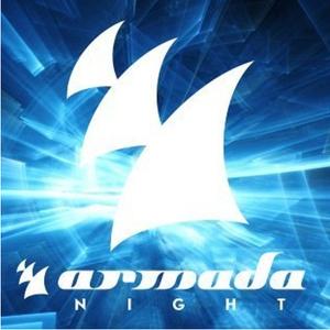 VIC - Armada Night, Minsk 29.05.15 (Reconstruction Set)
