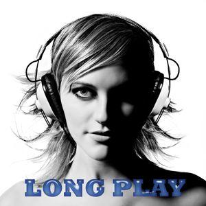 LONG PLAY Mixtape Enero 2010 By MrDJ