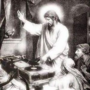 music mix 80/s funk best