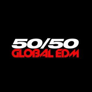 """""""Sean Essex"""" Dec. 2015 deep tech & house Mix"""