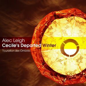 Cecile's Departed Winter
