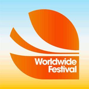 Mix Worldwilde Festival 2015
