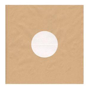the score & eddie cointreau - paper sleeves 20/11/11