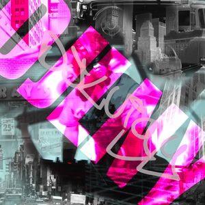 DJLuigy Live 6 2011