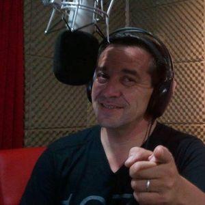 """PROGRAMA DE RADIO """""""""""""""" RETRO"""""""""""""""" DEL 03 de junio DEL 2016"""