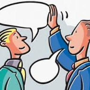 La Comunicación IX