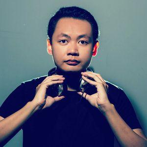 DJ EXE Minimix for MIDJC2014 BandWidth Magazine (Volume Fixed)