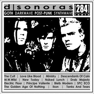 d sonoras   284   2017 03 22