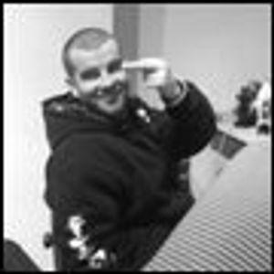 daz-hoppy-remix-part-2-2012