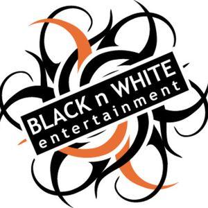 Black & White Above 7th Cloud Guestmix DJ Geovanni G
