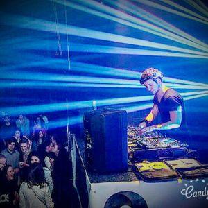 Ron J.B. March 2016 DJ Set