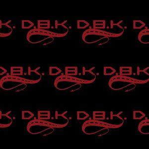 Dee-Jay.D.B.K. + S/M/A/P/ NON STOP RE MIX.VOL1.