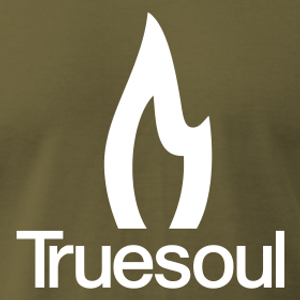 The sound of Truesoul