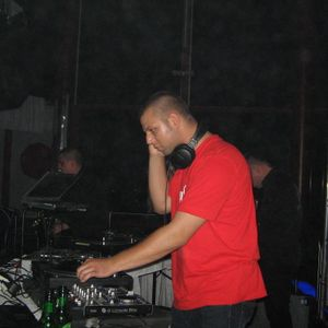 Dj-Herbst@Infinity Sounds Special Edition Dez-2011 10. December Herbst and Delamaso on Justmusic.fm