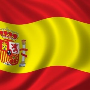 International Politics: Spain