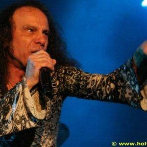Metal Rhapsodies - R. J. Dio edition
