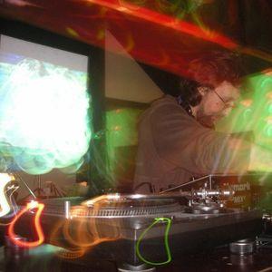 Cornerstone Conscious Dancehall Reggae 1 Oct 2010
