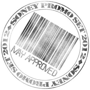 Soney - Approved Podcast 07 [20120503]