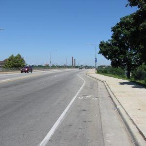 Andrew Willard Highway 59