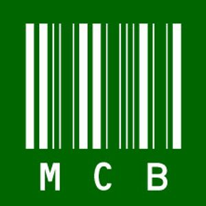 DJ Marcus McBride - RadioMixes Old School (Show Sample) - January 2017